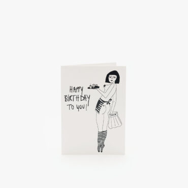 happy-birthday-to-you-eco-friendly-pin-up-girl-postcard